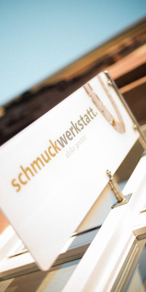 ulrike-pretzel-schmuckwerkstatt-goldschmied-freiburg-2